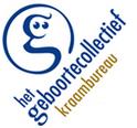 Het Geboortecollectief Logo